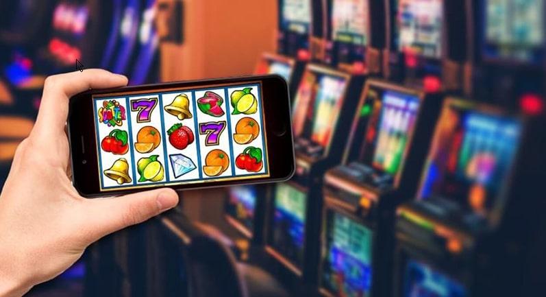 Cara Memilih Agen Slot Online Banyak Promo