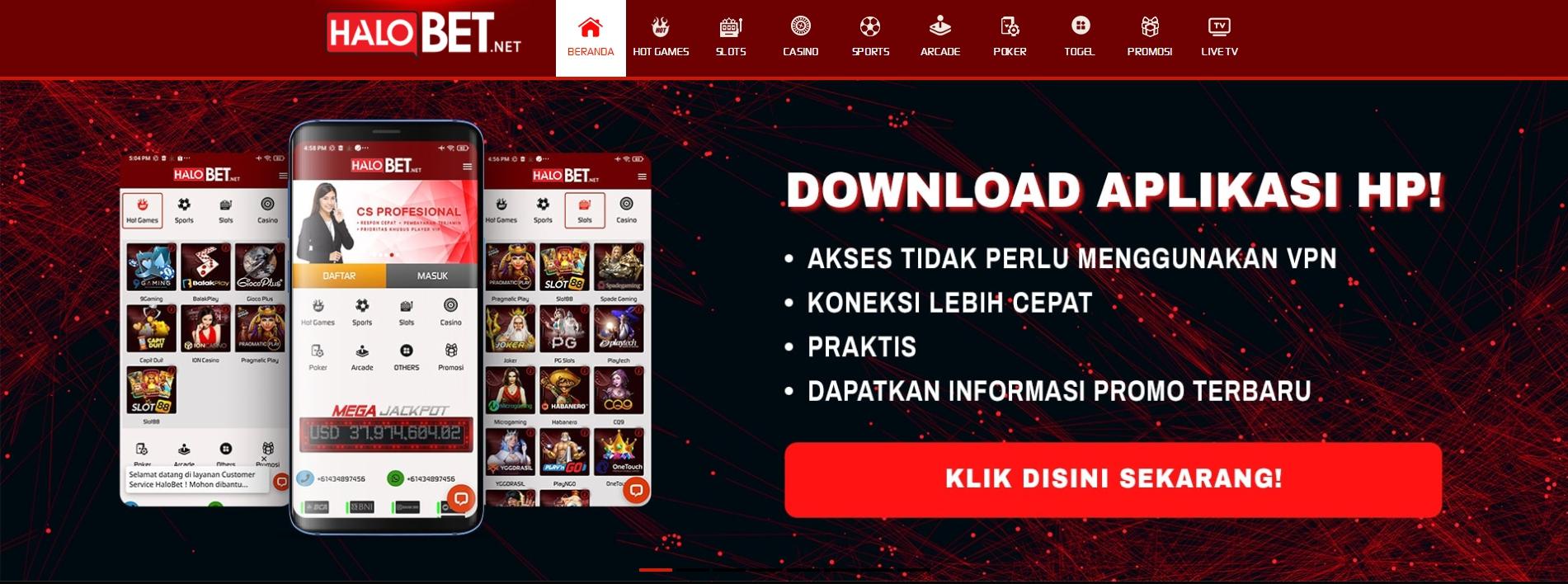 Tawaran Terbaik Agen Slot Online Dengan Menawarkan Promo TInggi